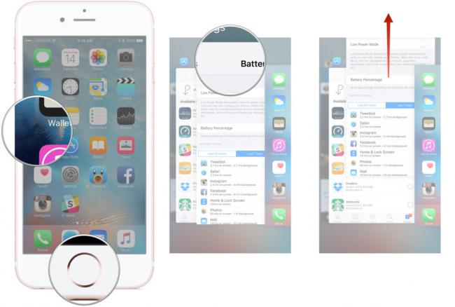 ios-9-force-quit-apps-screens-01-1024x691.jpg