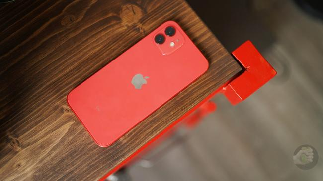 apple-iphone-12-product-red-11.jpg
